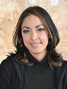 Jovanna Sandoval