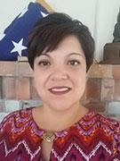 Karen Abeyta