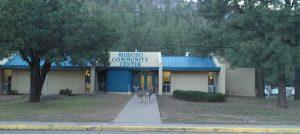 Lincoln County Veterans Outreach @ Community Center | Ruidoso | New Mexico | United States