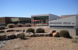 Manzano Mesa Multi Generational Center Veterans Outreach @ Manzano Mesa Multi Generational Center Veterans Outreach